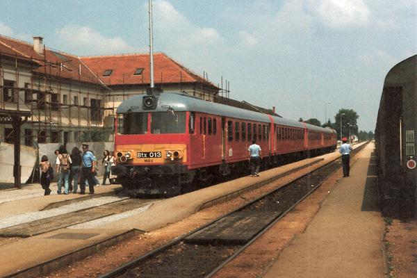 WM1995-Varazdin-013.JPG