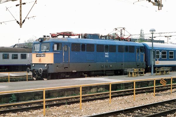 WM1995-Zagreb-1052.JPG