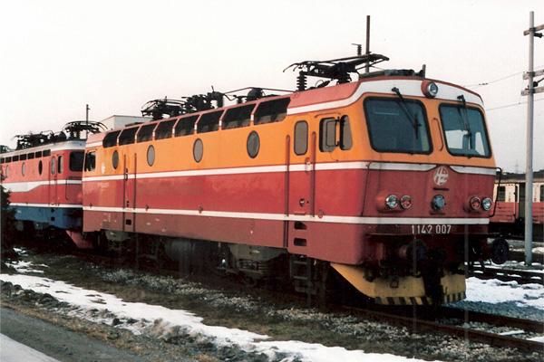 WM1995-Zagreb-1142.JPG