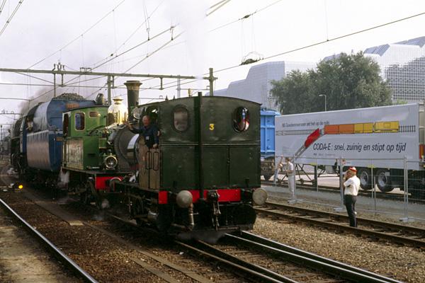 trein eindhoven frankfurt