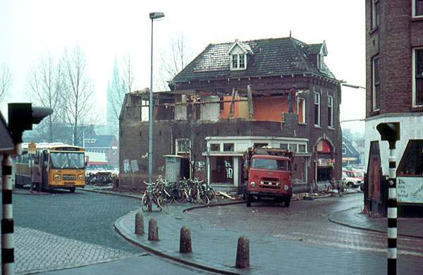 Hilversum In Vroeger Tijden 11