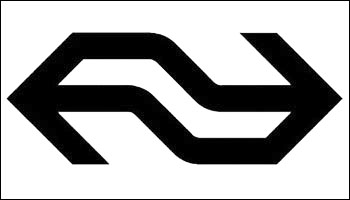 Huisstijl En Logo 39 S
