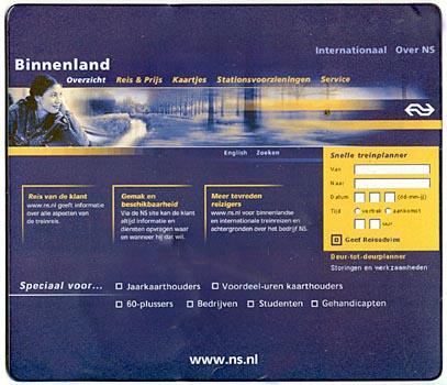 internationale treinplanner frankrijk