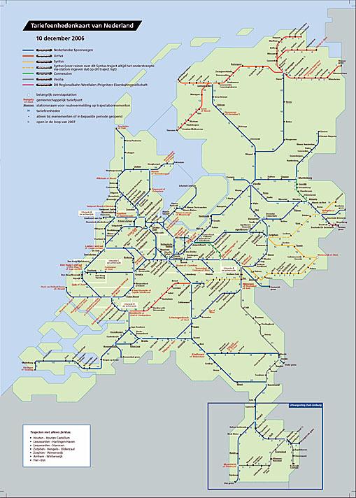 afrika op kaart in het nederlands